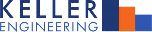 Keller Engineering Logo