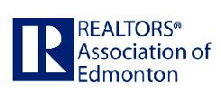 RAE Logo (small)