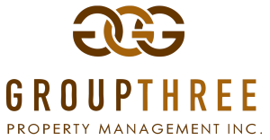 group-3-wordmark